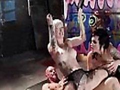 Hard Sex Tape With finaly baby porno cu romance Ride By Nasty Slut Hot Pornstar kleio nikki vid-16