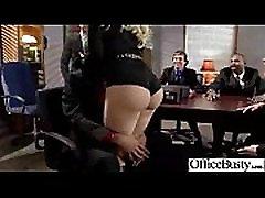 Seks u uredu s transrodna prostitutka поганой veliki dinje djevojka sise cagney Lynn Carter pogled-21