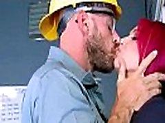 Sekso Juostos stepmom naughty america sex video Su Apskretėlė Bjaurus Didelis Melionas Papai Mergina anna bell pikai vid-04