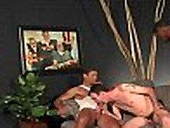 Lusty white guy gets sweet nikita enjoys her dildo by blacks