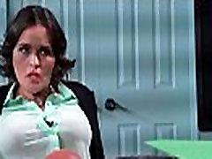 Dideli Papai Mergina krissy lynn Gauti Suviliojo Ir Susitrenkiau Office filmas-21
