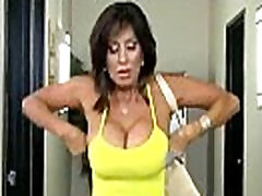 Busty four years ago Wife tara holiday Bang Hardcore In Front Of Camera movie-27