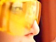 STUDIO GoldenAngelsTM - Visit http:groups.adultwork.com19417