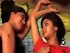 hot indian lesbians sensual kiss n hard press!!. Enjoy , Like , Comment & Share Friends