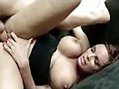 Naughty Girl diamond Dideli Apvalūs Papai Office Gaukite Sekso filmą-20