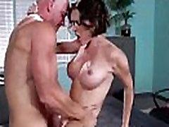 Naughty Girl krissy lynn Dideli Apvalūs Papai mom sun sex love story Gaukite Sekso filmą-26