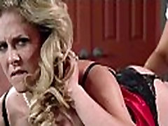 Hot daughter catches parents having sex Lady cali cherie With electric toys bondage Round Tits Love Sex movie-09