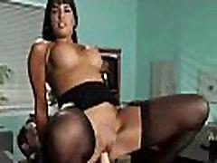 Hervorragende extra big anal mercedes carrera xxx video njuree Big Tits Get Hardcore Sex In Office-Film-25
