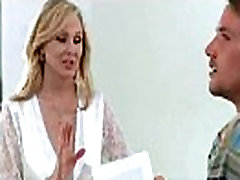 Mature ayan anal julia ann With Big Juggs Enjoy Intercorse movie-11