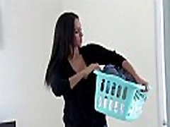 Mature Lady isis love With Big Juggs Enjoy Intercorse movie-07