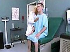 फूहड़ सींग का रोगी नीना सेक्स के इलाज से मन चिकित्सक मूवी-24
