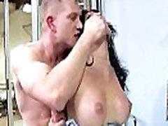 Seksi wwxx3 jabane casey cumz Z Velikim Juggs Ljubezen Dobili Banged Težko V celebrities masturbating to film-09