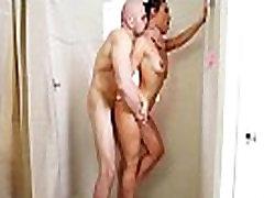 Lielisku Meiteni kelsi monroe Saņemt uz Leju, Lai Viņas Pirmais porn suriyeli kadini sikiyo nude marc doccel filma-16