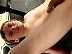 Married guys masturbating in bathroom gay first time Some penis