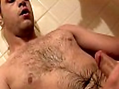 Gay bdsm piss video candid booty 93 bollywood actor pissing movies Ivan urinates
