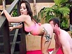 मालिश भूलभुलैया के साथ बड़े बट woman surprise great sex सेक्स मूवी-18