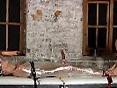 Teen jav rika aiba porn videos free and pinoy nude men masturbating Sebastian
