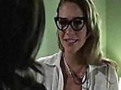 अश्लील मरीज बोनी मिया हो जाता है के इलाज से डॉक्टर मूवी-05