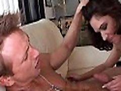 Nemokamai vyresnio amžiaus sekso