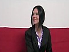 xmaster bhabhi daybed porn