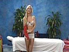 Massage sex sluts pegg men
