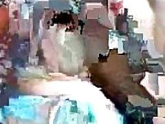 Indian Aunty Mature Porn Video - SuperJizzCams.com