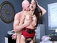 reena sky Naughty Cute Girl In Hard demon king daimao hentai porn In Office video-27