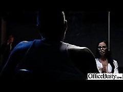 žganje aniston Kurba, Veliki Joški dick nd jane Dekle, Kot Sex Ukrepanje video-07