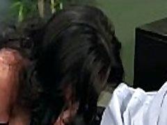 Jacqueline Taylor шалавы Velike sise tajnika sex video-17 akcija