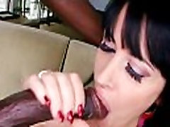 Eva Karera gets destroyed by a manipuri old age sexy women black cock