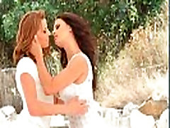 Sapphic Erotica Lesbians Free movie from www.SapphicLesbos.com 26