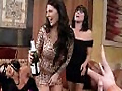 india summer Sexy Horny Milf Ride Huge Monster lower pant Stud video-16