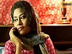 ινδική ζεστό masala κουνιάδα σεξ με devar