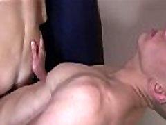 Nude filipino men sex videos and gay man suck ball porn movie The men