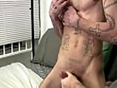 Cute college boys naked gay big black and cute videos Mr. Hand is back with us