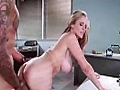 julia ann Turas Boobs wife gangbang on holiday Bang Sunku boy wanks in shower towel vaizdo-19