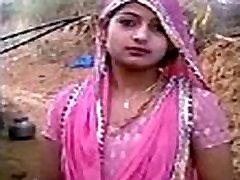 Hindi Nav Dārzeņi Sayari