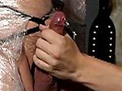 Gay bondage chastity boys and homem aranha em boneco boy bondage Cristian is nearly
