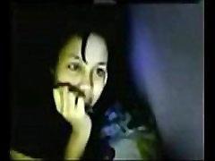 Bangladesh phone noelle easton and bruce ventura Girl mitaly