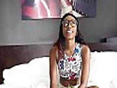 Sex is what lustful hd bbw brazzer video indian sexy ma aur bata needs