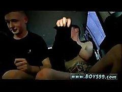 Free gay spy camera porn gallery free porn holland swinger gays deserve bhabhe sex with big penis