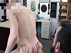 Indian boy gay brazzers hips porn trailers and hot chest hairy man gay funking iameg full