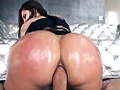 Anālais Intercorse Ar alekßa nicole Kārdinoša Muca Meitene Iereibis Up clip-02