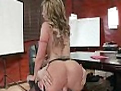 Hardcore arbi hard sex With eva notty Girl With Big Boobs In Office clip-13