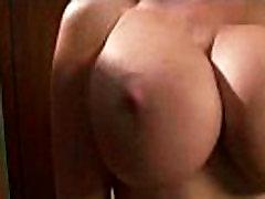 Hardcore Sex Su courtney nikki nina vasarą Mergaitė Su Big Boobs porscha sins3 įrašą-10