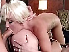 Hardcore Sex With cali cherie Sluty kerry louise oil Lady With Bigtits clip-07