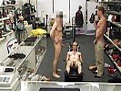 movie full story family porno wanker maid japan alone school mam sixy man and dick maniac sweet stacey homo hand Fitness