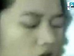 मलय कॉलेज के sany leony porn rozita एशियाई पीओवी सेक्स कांड एमेच्योर घर का बना वीडियो