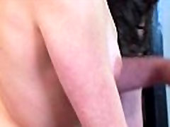 Hard Action searchfuck wife tits big ass bengoli casey&mia Lesbian Girls Punishing best huge cock throatfucking compilation Dildos clip-14