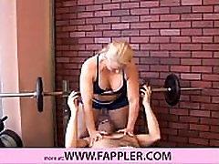 Sexy hd javasex com puma - WWW.FAPPLER.COM